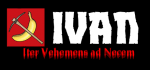 ad iter iter_vehemens_ad_necem ivan necem roguelike vehemens  rating:Safe score:1 user:AyyStation