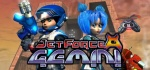 force gemini jet tagme  rating:Questionable score:1 user:Hunter_ARG