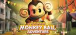 adventure ball monkey super tagme  rating:Safe score:1 user:Jinx