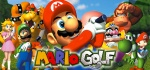 golf mario tagme  rating:Questionable score:1 user:Hunter_ARG