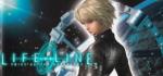 life_line lifeline playstation_2 ps2 tagme  rating:Safe score:0 user:SkyNinja