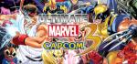 capcom marvel marvel_vs_capcom tagme ultimate ultimate_marvel_vs_capcom_3  rating:Safe score:0 user:Riggs