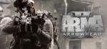 2 arma arrowhead ii operation  rating:Safe score:1 user:Jinx