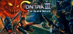alien contra iii the wars  rating:Questionable score:1 user:Hunter_ARG
