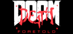 d4t death_foretold doom_death_foretold tagme  rating:Safe score:0 user:custombannersUUUU