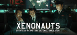 tagme xenonauts  rating:Safe score:0 user:loinbread