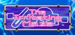 irritating maze tagme the  rating:Questionable score:-2 user:Hunter_ARG
