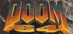 doom doom_64 tagme  rating:Safe score:0 user:custombannersUUUU