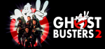 ghostbusters ii nintendo_entertainment_system tagme  rating:Questionable score:1 user:Hunter_ARG
