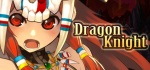 dragon dragon_knight knight tagme  rating:Safe score:1 user:Jinx