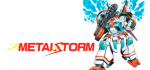 metal storm tagme  rating:Questionable score:1 user:Hunter_ARG