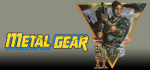 gear metal tagme  rating:Questionable score:1 user:Hunter_ARG