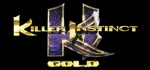 gold instinct killer tagme  rating:Questionable score:1 user:Hunter_ARG