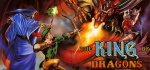 dragons king of tagme the  rating:Questionable score:-2 user:Hunter_ARG