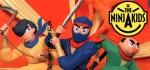 kids ninja tagme the  rating:Questionable score:-2 user:Hunter_ARG