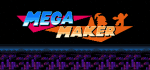 maker man mega mega_man mega_man_maker  rating:Safe score:0 user:loinbread