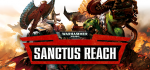 40000 40k reach sanctus sanctus_reach warhammer  rating:Safe score:0 user:loinbread