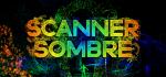 scanner scanner_sombre sombre tagme  rating:Safe score:0 user:loinbread