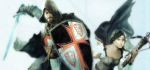 first_templar tagme textless the_first_templar  rating:Safe score:0 user:drayco90