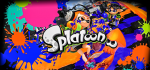 splatoon tagme  rating:Safe score:0 user:Winchester7314