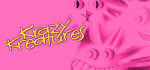 krazy kreatures tagme  rating:Questionable score:1 user:Hunter_ARG