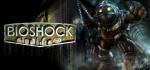 banner big_daddy bioshock bs official steam  rating:Safe score:0 user:Anonymous