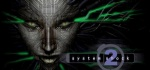 system_shock system_shock_2  rating:Safe score:0 user:Mikai