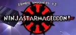 smashers tagme x3 zombie zombie_smashers_x3  rating:Safe score:0 user:Mikai