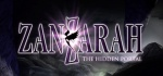 tagme zanzarah zanzarah_the_hidden_portal  rating:Safe score:0 user:Mikai