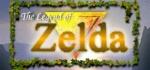 the_legend_of_zelda zelda_classic  rating:Safe score:-1 user:Mikai