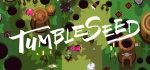 seed tagme tumble  rating:Questionable score:0 user:Apollo