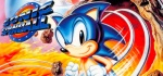 hedgehog sonic spinball tagme the  rating:Questionable score:1 user:Hunter_ARG