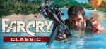 classic cry far fc grid icon mod steam  rating:Safe score:0 user:sfnx