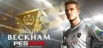 2018 eleven evolution grid icon pc pes pro soccer steam we winning  rating:Safe score:0 user:sfnx