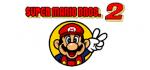 2 bros famicom mario nintendo_entertainment_system super_mario_bros._2 super_mario_bros._lost_levels super_mario_bros_2 super_mario_bros_lost_levels the_lost_levels  rating:Safe score:0 user:custombannersUUUU