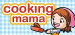 cooking mama tagme  rating:Questionable score:1 user:Hunter_ARG