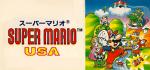 mario nintendo_entertainment_system super super_mario_usa usa  rating:Safe score:0 user:custombannersUUUU