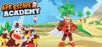 academy ape ape_escape_academy escape psp  rating:Safe score:0 user:custombannersUUUU