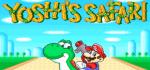 safari super_nintendo yoshi yoshi's yoshi's_safari yoshis yoshis_safari  rating:Safe score:0 user:custombannersUUUU