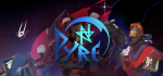pyre tagme  rating:Safe score:0 user:loinbread