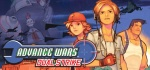 advance dual strike tagme wars  rating:Questionable score:1 user:Hunter_ARG