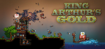 arthur arthur's gold king tagme  rating:Questionable score:0 user:Apollo