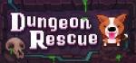 dungeon fidel rescue tagme  rating:Safe score:0 user:Apollo