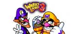 gbc land wario wario_land wario_land_3  rating:Safe score:0 user:custombannersUUUU