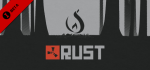 beta branch rust staging tagme  rating:Questionable score:0 user:Apollo