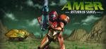 2 am2r ii metroid of return samus  rating:Safe score:1 user:Awakened
