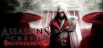 acb assassins brotherhood creed grid icon pc steam  rating:Safe score:0 user:sfnx