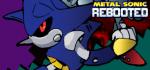 devil lone metal rebooted sonic  rating:Safe score:0 user:Awakened