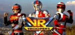 tagme troopers vr  rating:Questionable score:1 user:Hunter_ARG