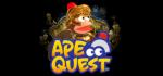 ape ape_quest psp quest tagme  rating:Safe score:0 user:custombannersUUUU